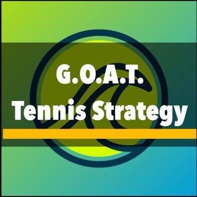 G.O.A.T  Tennis Strategyの有料オプション登場